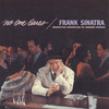No One Cares Frank Sinatra