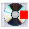 Yeezus Kanye West