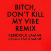 Bitch, Don't Kill My Vibe (Remix) Kendrick Lamar