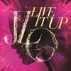 Live It Up (Single) Jennifer Lopez