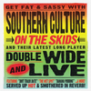 Doublewide And Live Southern Culture On The Skids