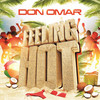 Feeling Hot (Single) Don Omar