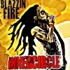 Blazzin' Fire Inner Circle