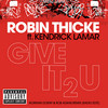 Give It 2 U (Remix) Robin Thicke