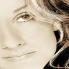 All The Way... A Decade Of Song Céline Dion