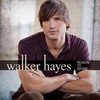 Reason To Rhyme Walker Hayes