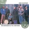 Irish Heartbeat Van Morrison