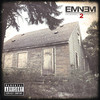The Marshall Mathers LP2 Eminem
