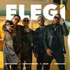 Elegí (with Dímelo Flow, Dalex & Lenny Tavárez) Rauw Alejandro