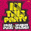 In This Party (Single) Sean Paul