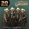 20 Kilates Los Originales De San Juan