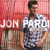 Write You A Song Jon Pardi