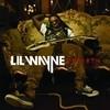 Rebirth Lil Wayne