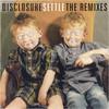 Settle (The Remixes) Disclosure