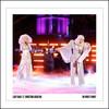 Do What U Want (Feat. Christina Aguilera) Lady Gaga