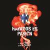 Rayados Es Pasion En La Vida Y En La Cancha Various Artists