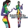 Bachata: Best Of The Best Various Artists