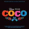 Coco (Original Motion Picture Soundtrack) Various Artists