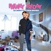 Freaky Friday (Single) Lil Dicky