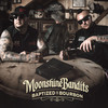 Baptized In Bourbon Moonshine Bandits