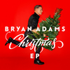 Christmas Bryan Adams