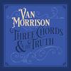 Dark Night Of The Soul Van Morrison