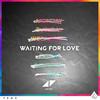 Waiting For Love (Single) Avicii