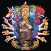 Country Squire Tyler Childers