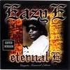 Gangsta Memorial Eazy-E