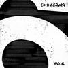 No.6 Collaborations Project Ed Sheeran