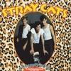 Runaway Boys: A Retrospective '81 To '92 Stray Cats