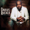 Learn To Live Darius Rucker