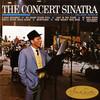 The Concert Sinatra Frank Sinatra