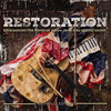 Restoration: The Songs Of Elton John And Bernie Taupin Various Artists