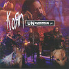 Korn Unplugged Korn
