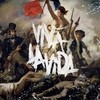 Viva La Vida Or Death And All His Friends Coldplay