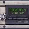 Radio Up (Single) Steve Holy