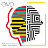 The Punishment Of Luxury: B Sides & Bonus Material Orchestral Manoeuvres In The Dark
