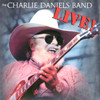 The Live Record Charlie Daniels Band