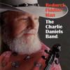 Redneck Fiddlin' Man Charlie Daniels Band
