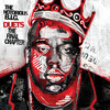 Duets: The Final Chapter Notorious B.I.G.