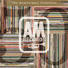 A&M 50: The Anniversary Collection Various Artists