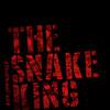 The Snake King Rick Springfield