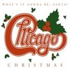 Chicago Christmas: What's It Gonna Be Santa (Us Release) Chicago