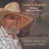 Songs From The Longleaf Pine Charlie Daniels Band