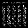 DNA Backstreet Boys