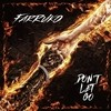 Don't Let Go (Single) Farruko