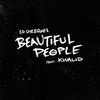 Beautiful People (Feat. Khalid) Ed Sheeran
