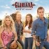 Wild At Heart Gloriana