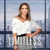 Limitless Jennifer Lopez